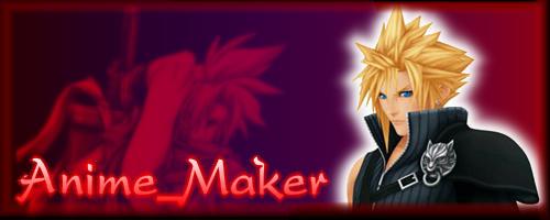 Firmas Anime_Maker 4a91187a0707588d713d3980269b5c448db03e32ffab655ceaa7684d6774adb24g